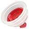 Membrane et support pour robinet flotteur DAL