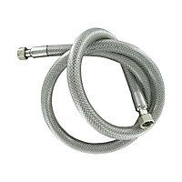 Flexible pour gaz naturel 1.5m Comap