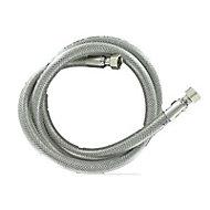 Flexible pour gaz naturel 2m Comap