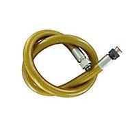 Flexible pour butane et propane 1m Comap