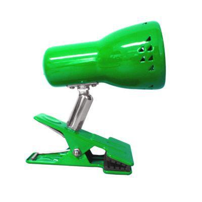 Spot pince SEYNAVE Arcadia vert