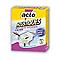 ACTO moustiques-moustiques tigres, diffuseur électrique