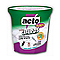 ACTO Sublimator insecticide, 50g