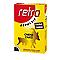 Répulsif chien/chat RETRO 1kg