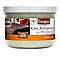Cire antiquaire pâte chêne moyen STARWAX 375ml