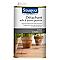 Détachant sols poreux STARWAX 0,5L