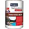 Saturateur haute protection terrasse bois teck STARWAX 5L