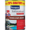 Saturateur terrasses bois STARWAX incolore 5+1L