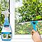 Pulvérisateur spécial vitres à l'alcool STARWAX 0,5L