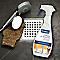 Nettoyant anti-calcaire cabine de douche STARWAX 500ml