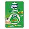 Gel appât anti-fourmis naturel Kapo 10g