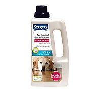 Nettoyant désinfectant surodorant 1L