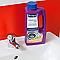 Déboucheur gel à la soude cuisine et salle de bains STARWAX 1L