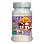 The fabulous Terre de sommieres 200 g