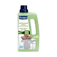 Nettoyant dégraissant sols et multi-usages Starwarx 1L