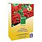 Engrais soluble geraniums BHS 800g