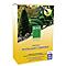 Engrais soluble coniferes BHS 800g