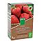 Engrais organique fraisiers BHS 800g
