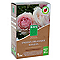 Engrais organique rosiers BHS 800g