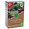 Engrais organique rosiers BHS 4,5kg