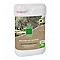 Maladies des oliviers BHS 420ml