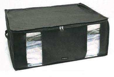 Housse de rangement sous vide compactor 210l