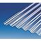 Plaque polyester micro ondes translucide - 200 x 75 cm (vendue à la plaque)
