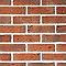 Brique Chenonceaux 22 x 22 x 6,5 cm