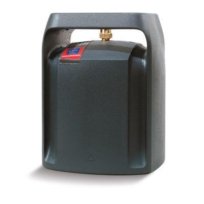 charge cube 5 kg propane butagaz castorama. Black Bedroom Furniture Sets. Home Design Ideas