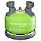 Charge Twiny 6 kg propane PRIMAGAZ