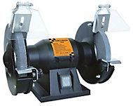 Touret à meuler FHP150 150W, 150 mm