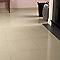Carrelage sol et mur beige Parme 40 x 40 cm (vendu au carton)