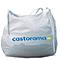 Big bag gravier concassé 1m3