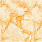 Vernis COLOURS onde de sable or 1L