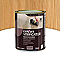 Vitrificateur parquet Colours Passage intense incolore satin 0,75L