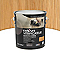 Vitrificateur parquet Colours Passage intense incolore brillant 2,5L