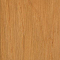 Vitrificateur parquet COLOURS Passage intense chêne cire 2,5L