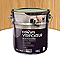Vitrificateur parquet COLOURS Passage intense incolore mat 2,5L