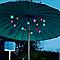 Guirlande solaire LED Soltera Tutti Frutti 4,5 m