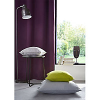 Coussin Colours Zen anis 40 x 40 cm