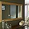 Miroir Helsinki 60 x 120 cm
