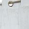 Voilage COLOURS Succusa surro blanc flore 140 x 240 cm