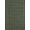 Carrelage mur vert 33 x 50 cm Kilty (vendu au carton)