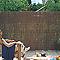 Brande mince pousses de bruyères BLOOMA 3 x h.1,8 m