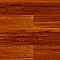 Revêtement de sol bambou fumé COLOURS Prato M (vendu à la botte)