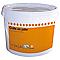 Colle en pâte pour plaquettes de parement 15kg