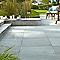 Dalle pierre d'Orient grey 60 x 40 cm, ép.2 cm