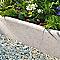 Bordure droite ton pierre 50 x 20 cm, ép.5 cm