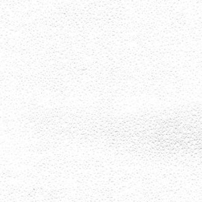Papier peint papier sur papier FRESCO Intertex