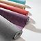 Papier peint vinyle expansé sur intissé Colours Graffiti tropique